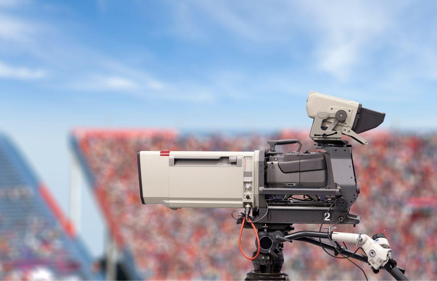Verejnoprávna TV zaplatí za futbalov 175 miliónov | Sportbiz