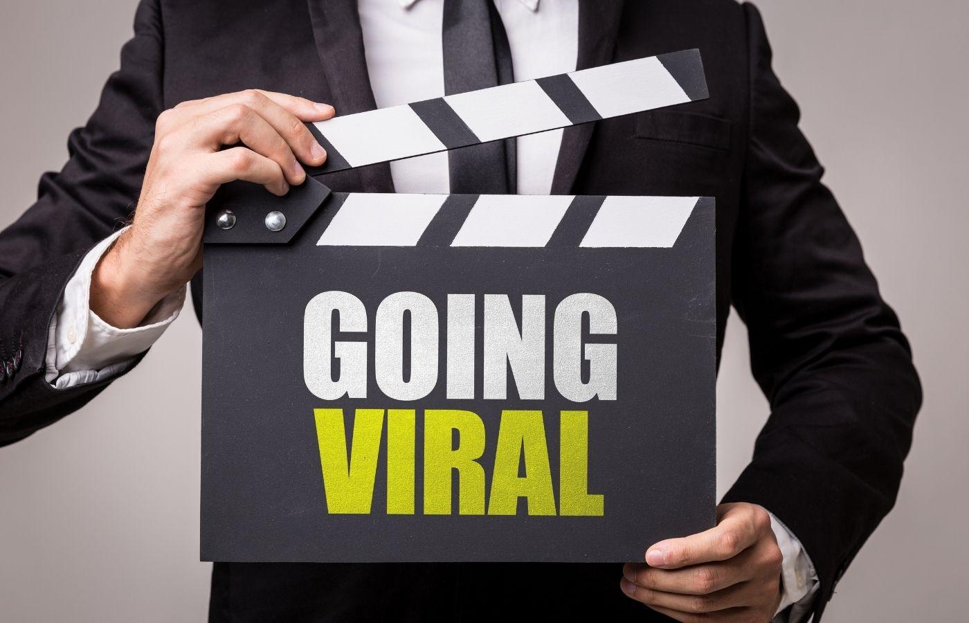 13 sportovních virálních videí, jež musíte vidět | Sportbiz