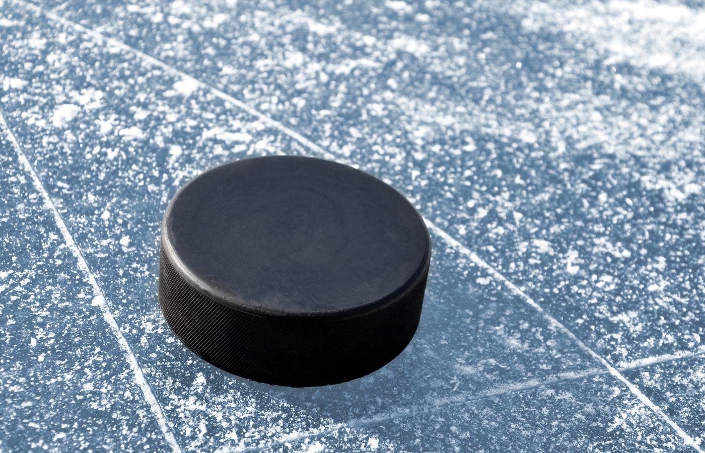 Budoucnost extraligy ledního hokeje | SportBiz