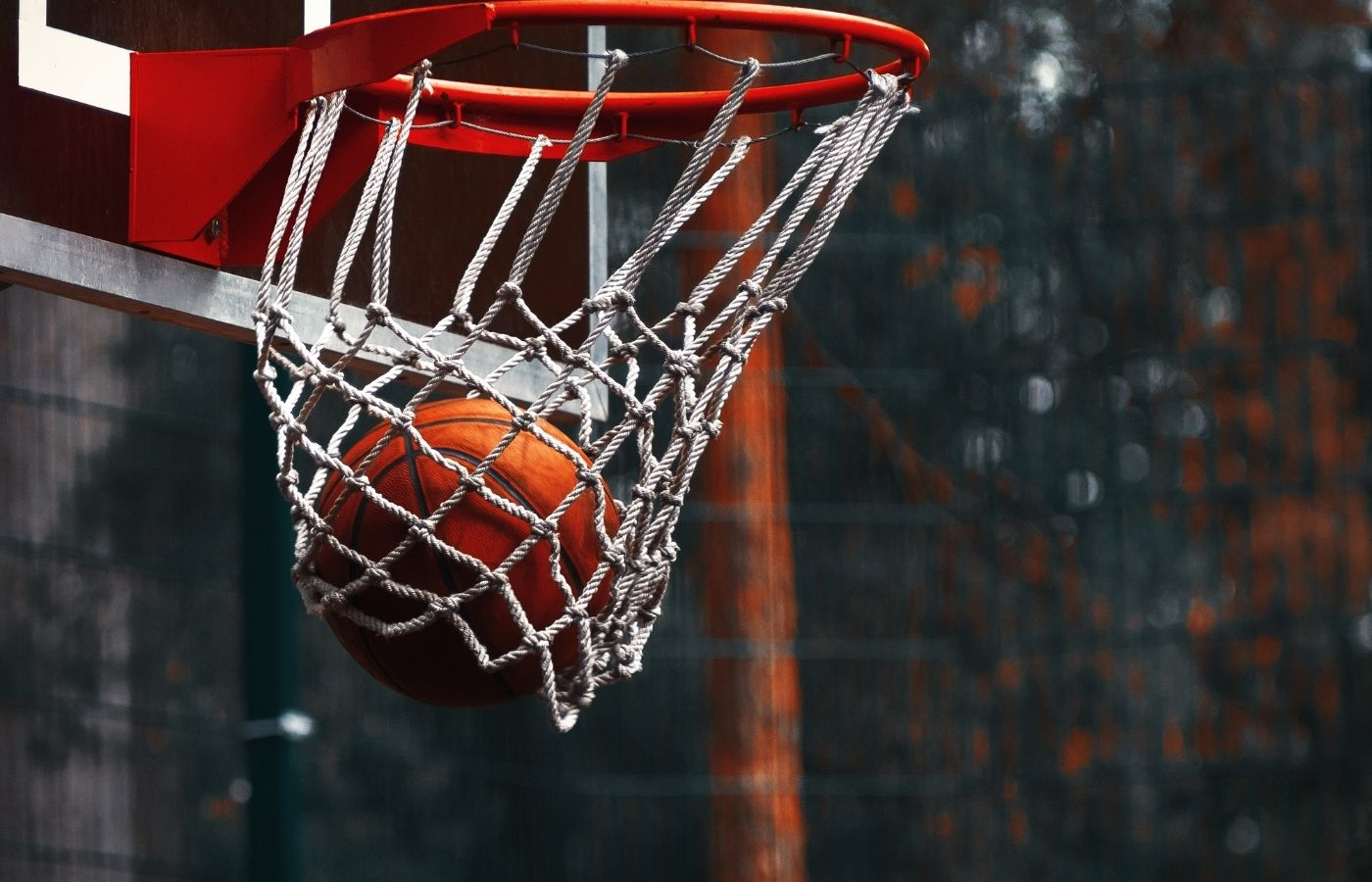 Proč nemá NBA stále vyhráno? | Sportbiz