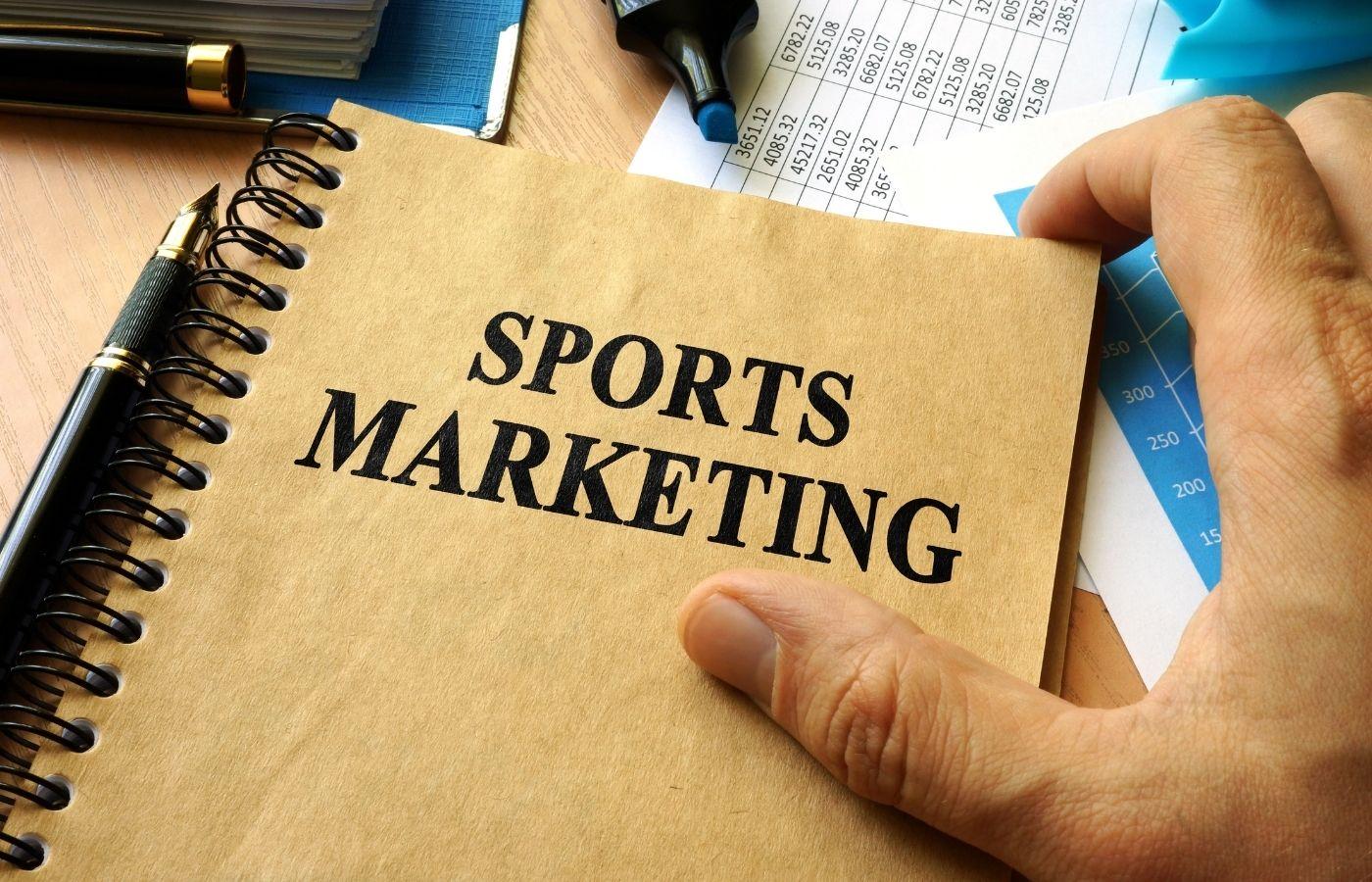 Jak zvýšit marketingovou hodnotu sportovce | SportBiz