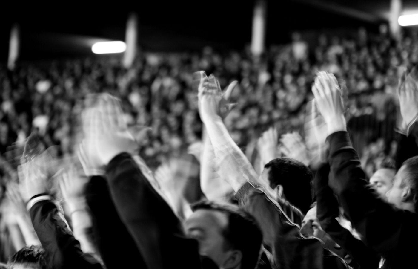 Sbírat fandy se vyplatí na stadionu i u počítače | Sportbiz
