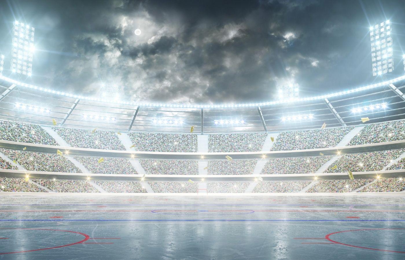 Zprávy ze světa sportovního byznysu | SportBiz