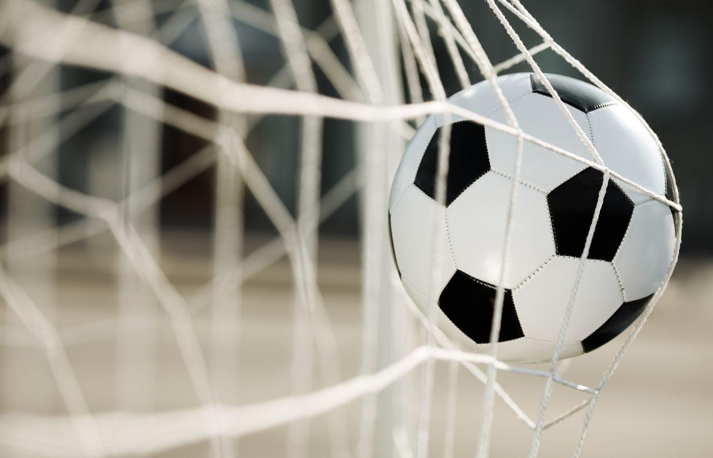 3 překážky sportovního marketingu v Čechách | Sportbiz
