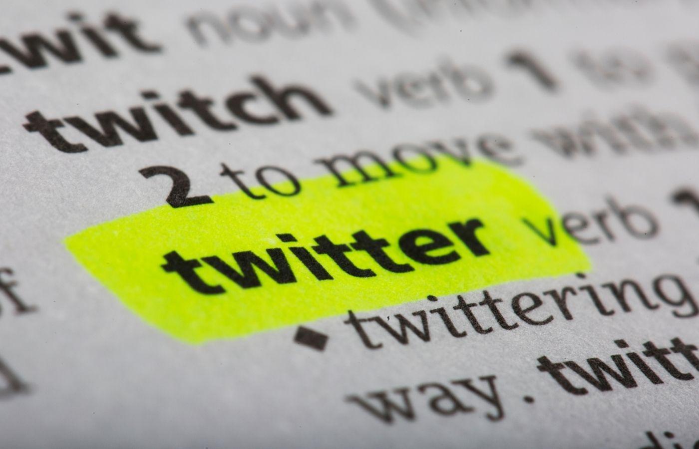 Jak nakopnout komunikaci na Twitteru pomocí videa | SportBiz