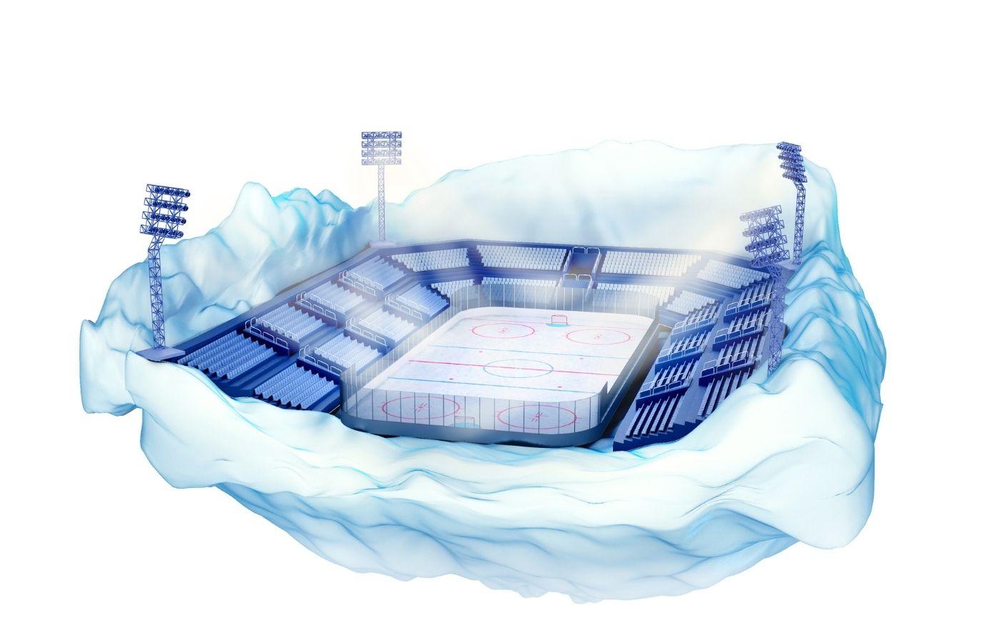 Na Slovanu ve skvělé atmosféře | SportBiz