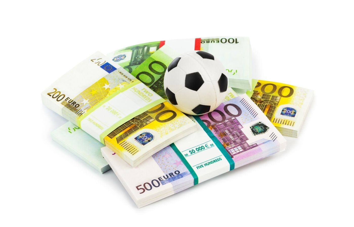 O platech sportovců (rozhovor pro Sport Magazín) | Sportbiz