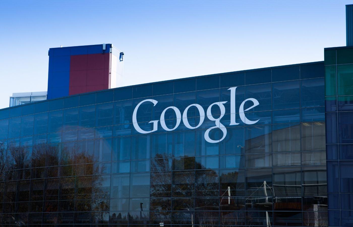 Google Glasses. Budoucnost sportu? | Sportbiz