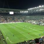 2Score_fotbal_turin