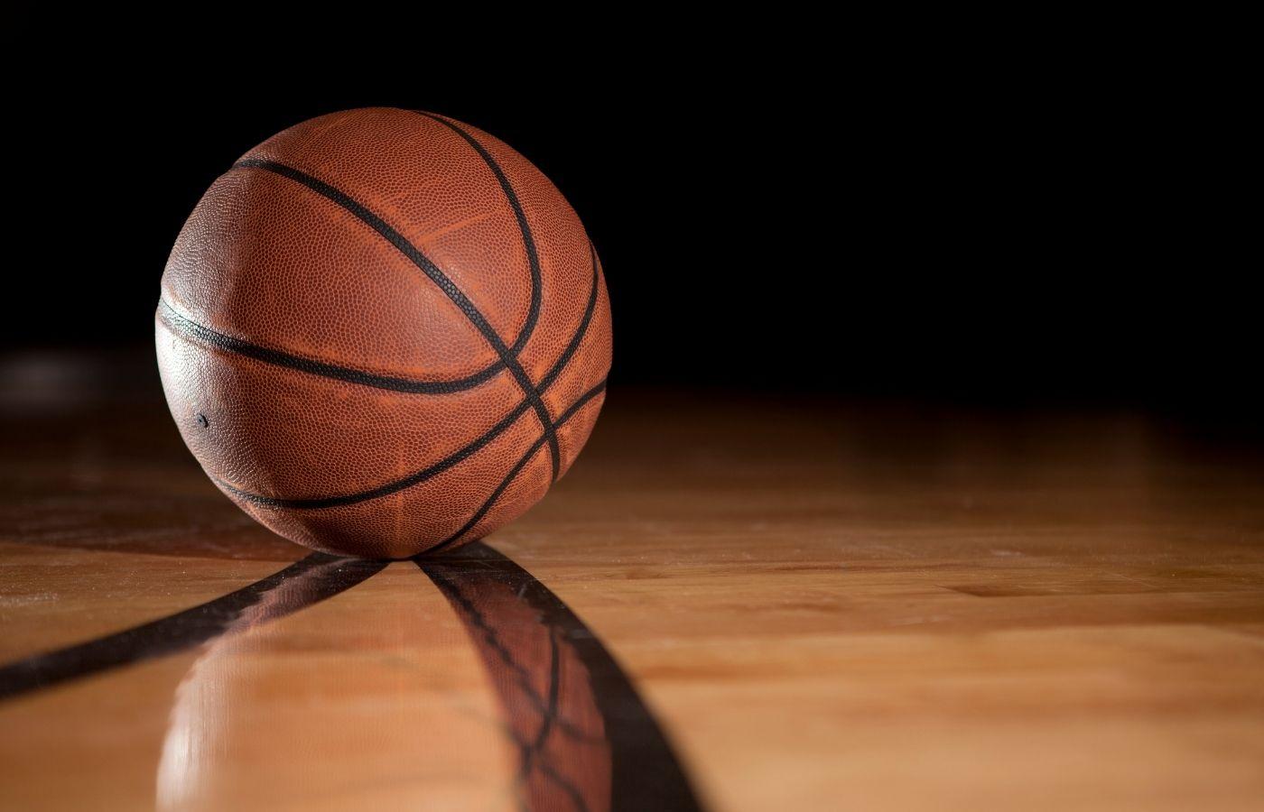 Proč je Jordan nejvíc vydělávajícím sportovcem | Sportbiz