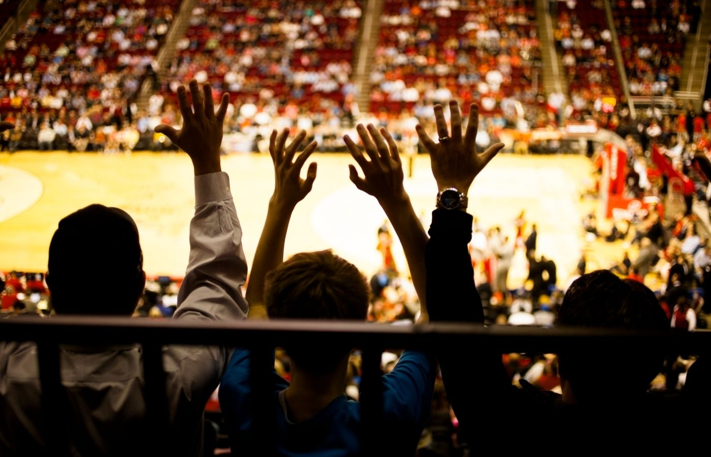 Dubnové sportovní události, které se vyplatí sledovat! | Sportbiz