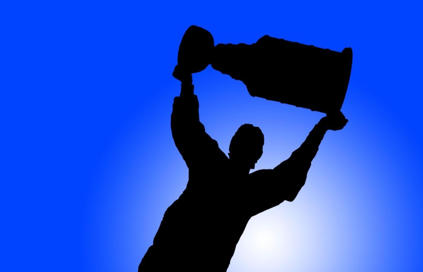 Proč kanadské týmy můžou dosáhnout na Stanley Cup | Sportbiz