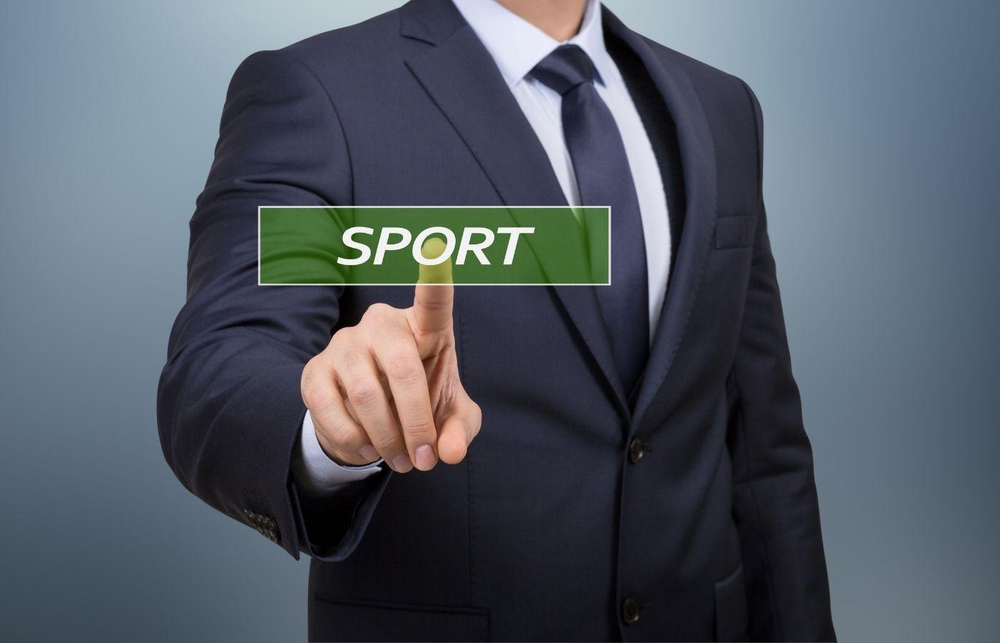 3 zprávy ze světa sportovního byznysu | Sportbiz