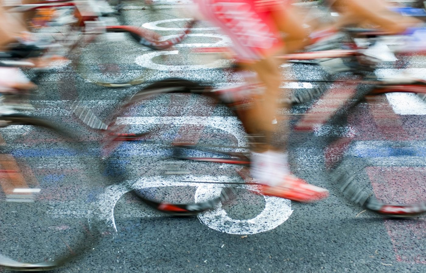 Hokej a cyklistika? Pro Škodovku správná kombinace | Sportbiz