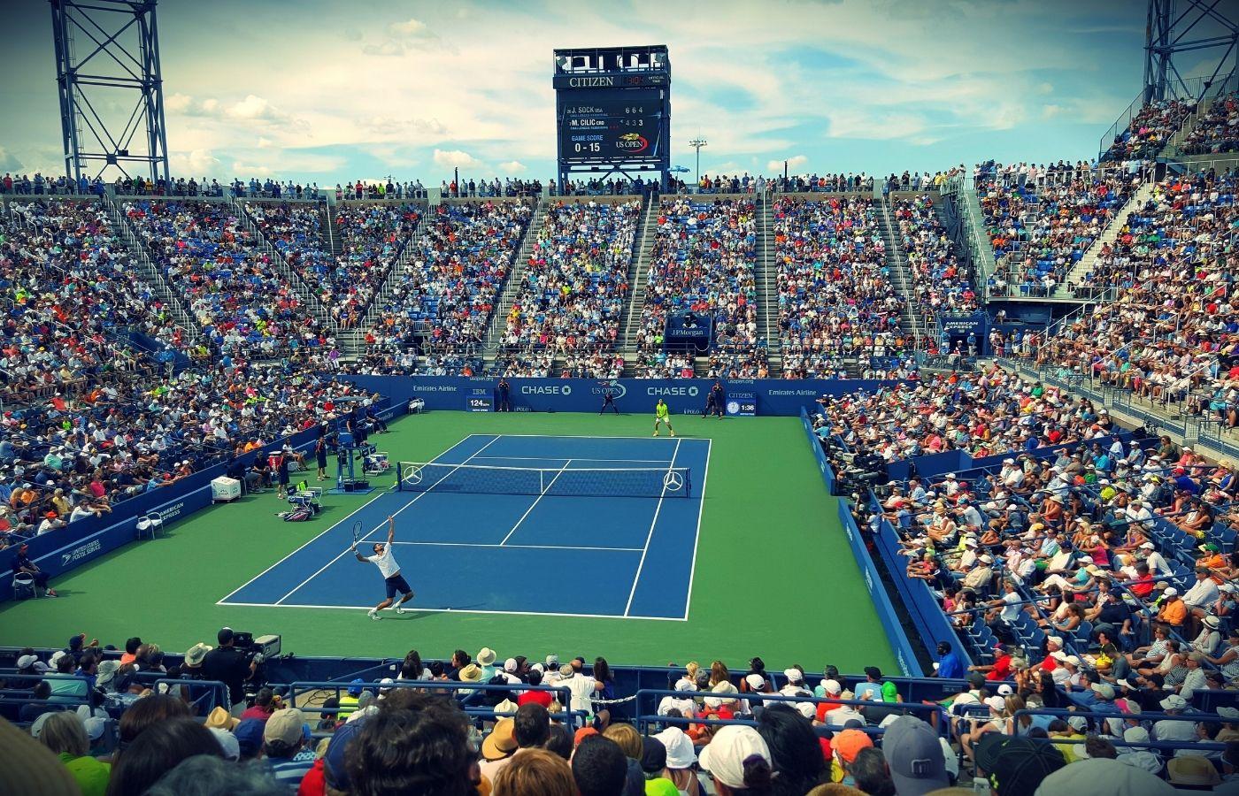 Květnové sportovní události, které se vyplatí sledovat | Sportbiz