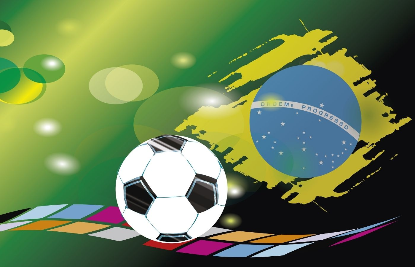 Ambush marketing kolem MS v Brazílii | Sportbiz