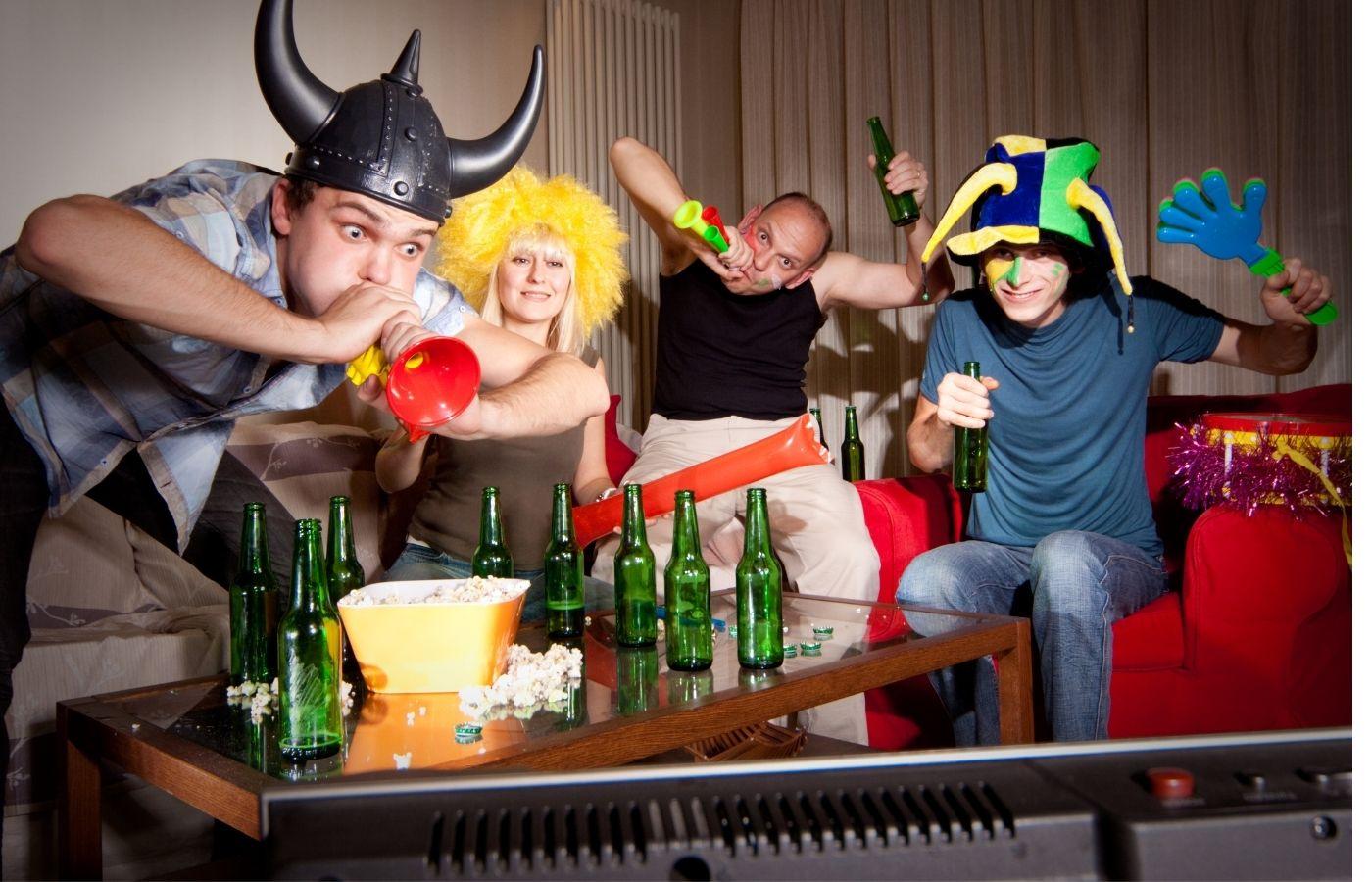 Červencové sportovní události, které sledovat | Sportbiz
