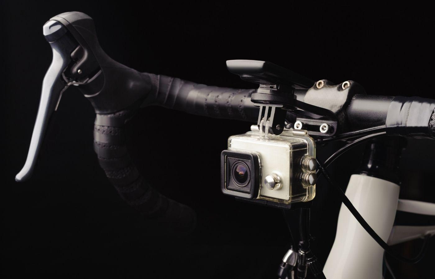 Impulzy, které přinesou kamery na kolech | Sportbiz