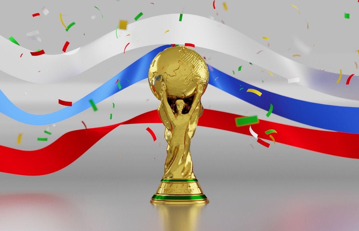 Postřehy k účinnosti partnerství s MS ve fotbale | Sportbiz