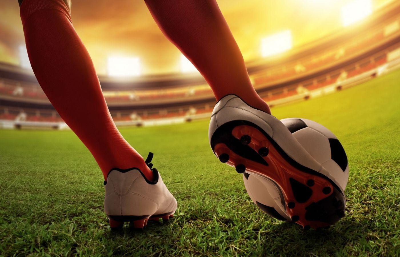Jan Lokaj | O kariéře v mezinárodním fotbale | SportBiz