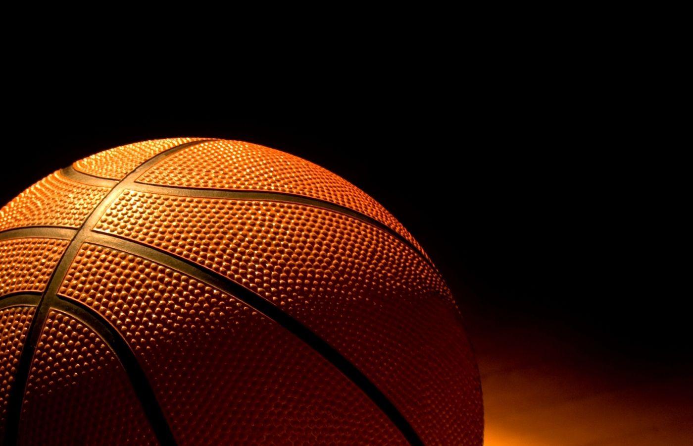 Návrat kráľa a začiatok novej éry NBA | Sportbiz