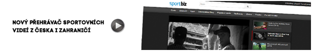 http://tv.sportbiz.cz/
