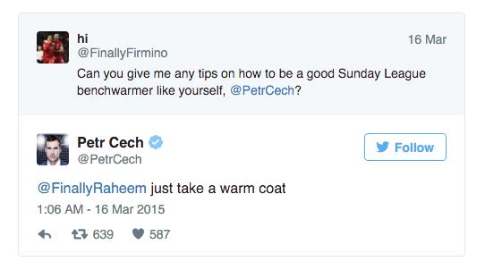 Cech_twitter