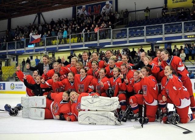 hokej_zeny