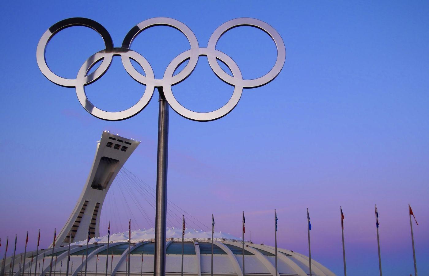 Olympijské novinky v Tokiu | Sportbiz