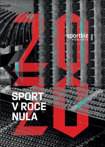 Sportbiz Highlights 2020
