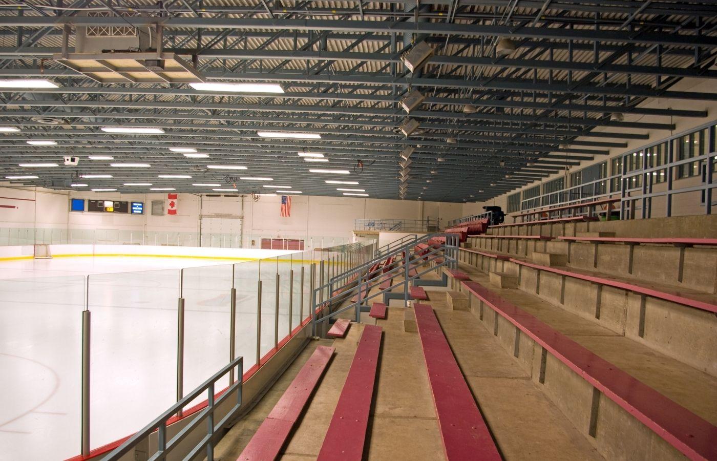 NHL čeká nejistá sezóna | Sportbiz