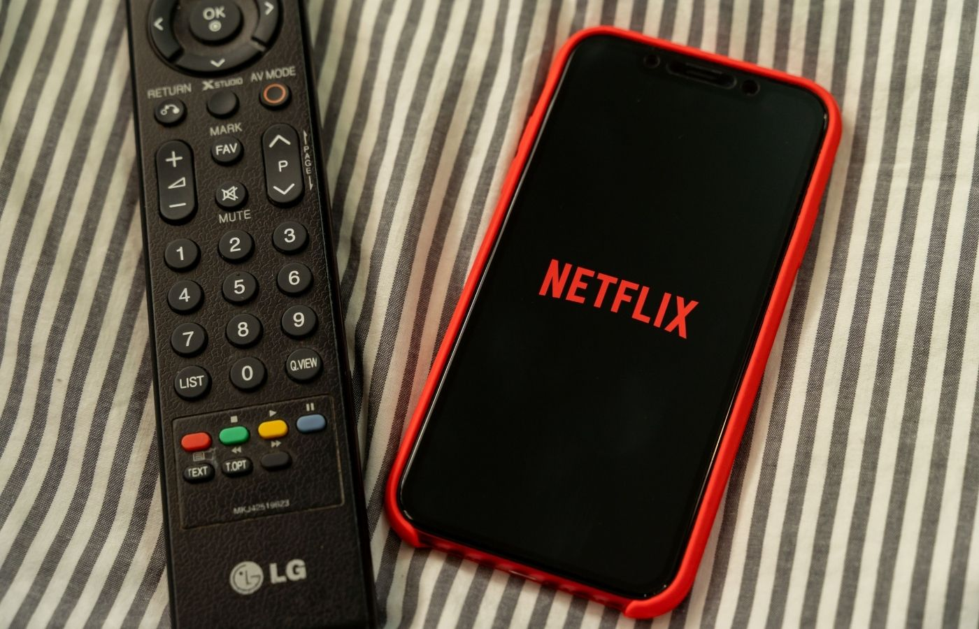 Netflix & sport Dokumenty o sportu a sportovcích | Sportbiz