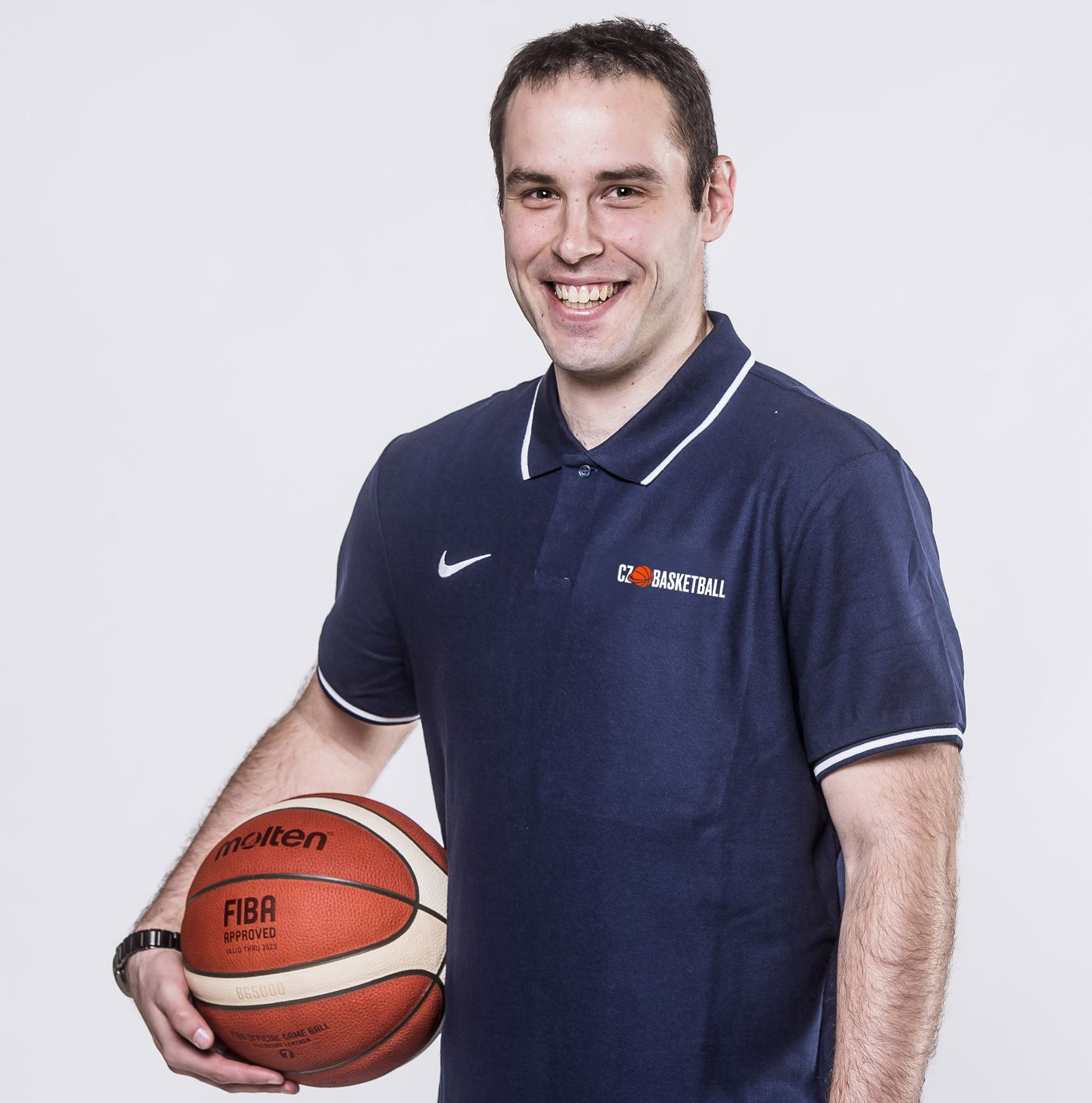 Martin Peterka Interview | Covid-19 basketbal | Sportbiz