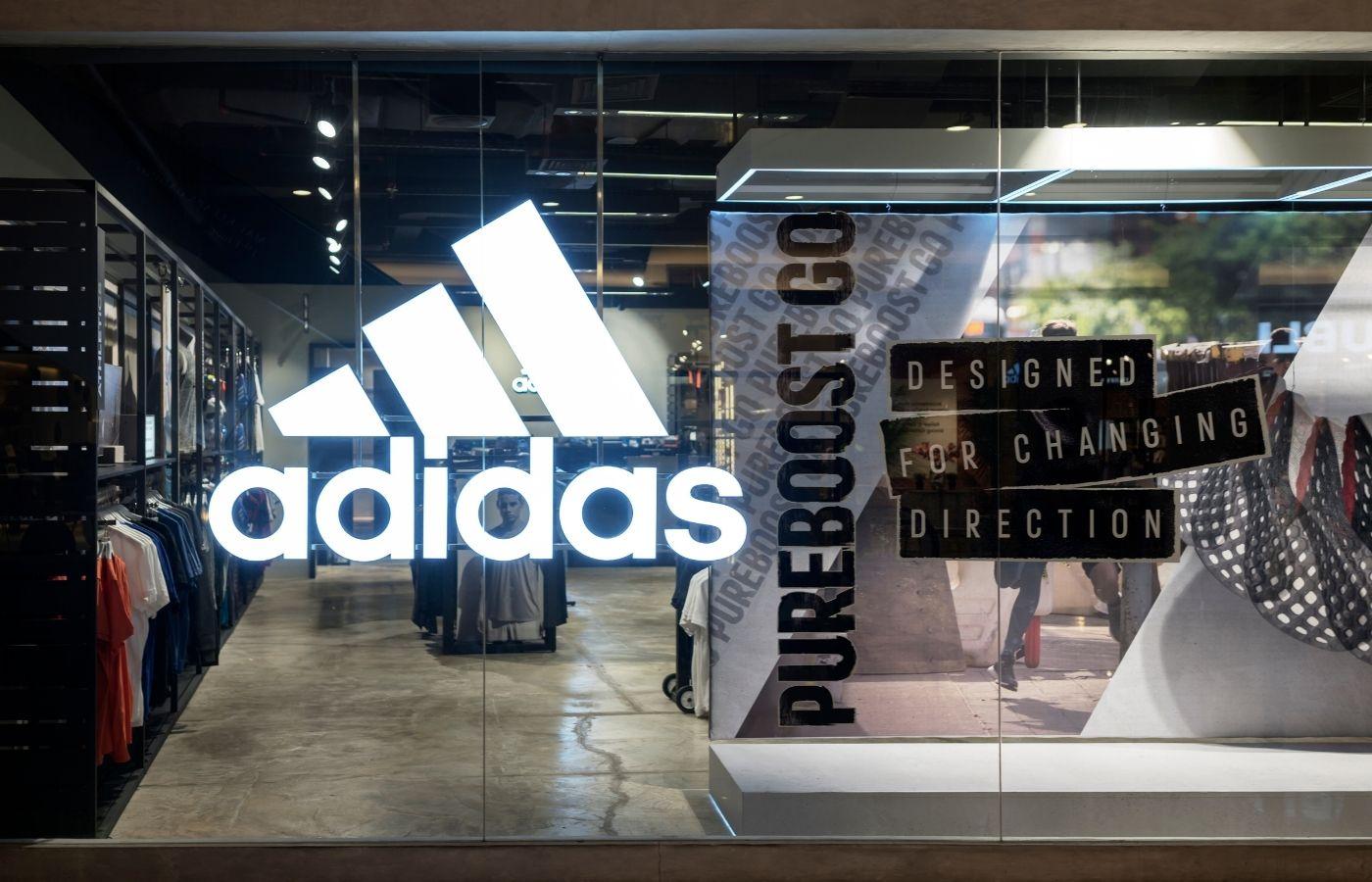 Inspirujte se největší kampaní v dějinách Adidasu | Sportbiz
